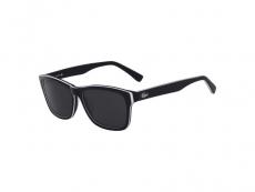 Sluneční brýle - Lacoste L683SP-414