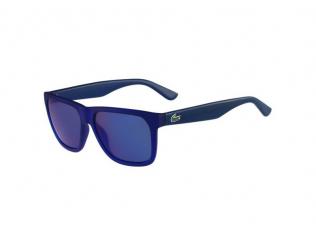 Sluneční brýle Lacoste - Lacoste L732S-424