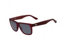 Sluneční brýle - Lacoste L732S-615