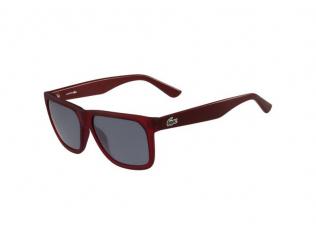 Sluneční brýle Lacoste - Lacoste L732S-615