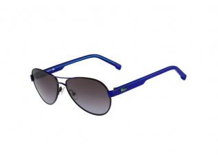 Sluneční brýle Lacoste - Lacoste L3103S-001
