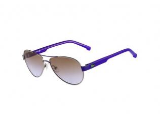 Sluneční brýle Lacoste - Lacoste L3103S-033