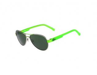 Sluneční brýle Lacoste - Lacoste L3103S-035