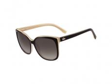 Sluneční brýle - Lacoste L747S-210