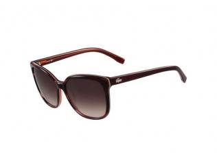 Sluneční brýle Lacoste - Lacoste L747S-615