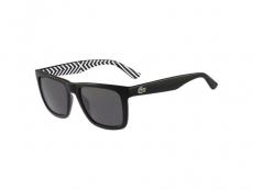 Sluneční brýle - Lacoste L750S-001