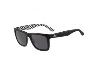 Sluneční brýle Lacoste - Lacoste L750S-001
