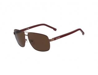 Sluneční brýle Lacoste - Lacoste L162S-210