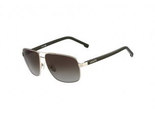 Sluneční brýle Lacoste - Lacoste L162S-714