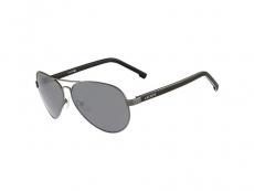Sluneční brýle - Lacoste L163S-033