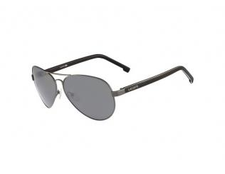 Sluneční brýle Lacoste - Lacoste L163S-033