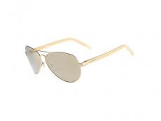 Sluneční brýle - Lacoste L163S-714