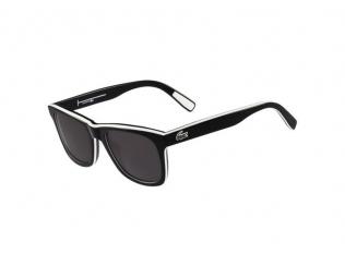 Sluneční brýle Lacoste - Lacoste L781S-002