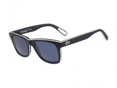 Sluneční brýle - Lacoste L781S-424