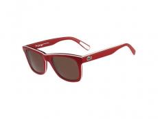 Sluneční brýle - Lacoste L781S-615