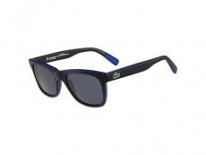 Sluneční brýle - Lacoste L781SP-001