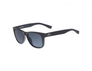 Sluneční brýle Lacoste - Lacoste L790S-024