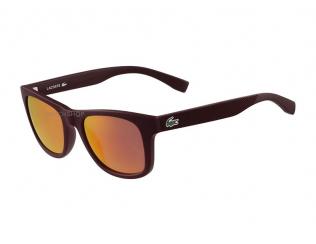 Sluneční brýle Lacoste - Lacoste L790S-603
