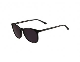 Sluneční brýle Lacoste - Lacoste L813S-001