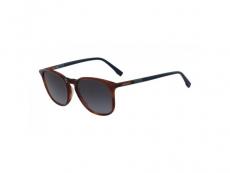 Sluneční brýle - Lacoste L813S-218