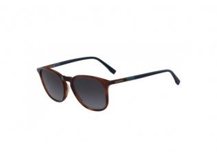 Sluneční brýle Lacoste - Lacoste L813S-218