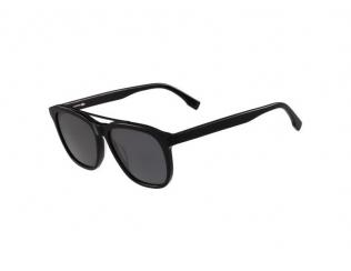 Sluneční brýle Lacoste - Lacoste L822S-001