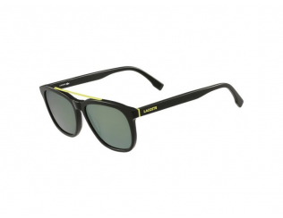 Sluneční brýle Lacoste - Lacoste L822S-315