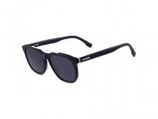 Sluneční brýle - Lacoste L822S-424