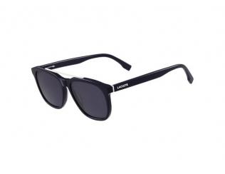 Sluneční brýle Lacoste - Lacoste L822S-424