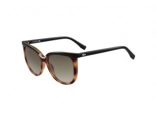 Sluneční brýle Lacoste - Lacoste L825S-214