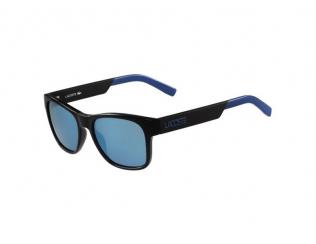 Sluneční brýle Lacoste - Lacoste L829S-001