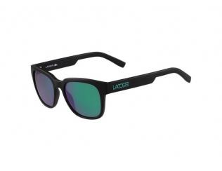 Sluneční brýle Lacoste - Lacoste L830S-004