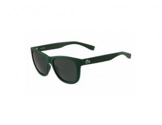 Sluneční brýle Lacoste - Lacoste L848S-315