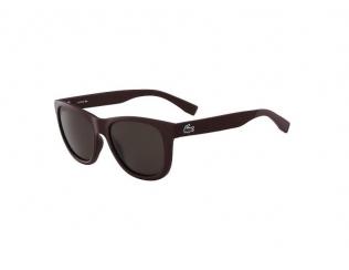 Sluneční brýle Lacoste - Lacoste L848S-604