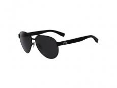 Sluneční brýle - Lacoste L185S-001