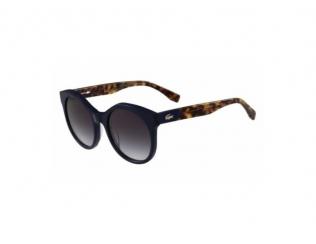 Sluneční brýle Lacoste - Lacoste L851S-424