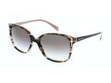 Sluneční brýle - Prada PR 01OS CXY0A7