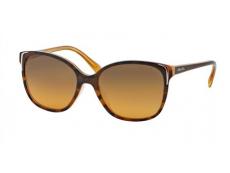 Sluneční brýle - Prada PR 01OSA FAL0A8
