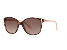 Sluneční brýle - Prada PR 01OSA UE00A6