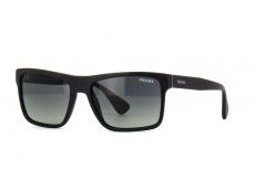 Sluneční brýle - Prada PR 01SS SL32D0