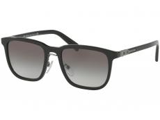 Sluneční brýle - Prada PR 02TS 1AB0A7