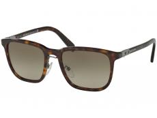 Sluneční brýle - Prada PR 02TS 2AU1X1