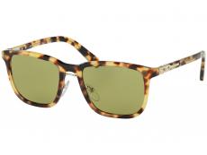 Sluneční brýle - Prada PR 02TS 7S04K2