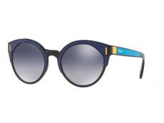 Sluneční brýle - Prada PR 03US SUI3A0