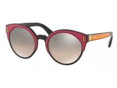 Sluneční brýle - Prada PR 03US SVS4P0