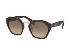 Sluneční brýle - Prada PR 04TS 2AU3D0