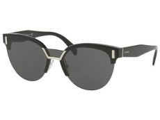 Sluneční brýle - Prada PR 04US 1AB5S0