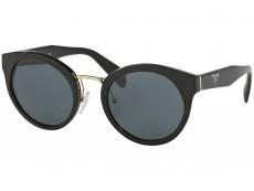 Sluneční brýle - Prada PR 05TS 1AB1A1