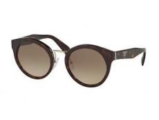 Sluneční brýle - Prada PR 05TS 2AU3D0