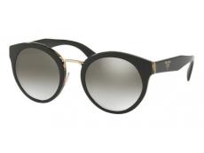 Sluneční brýle - Prada PR 05TS NAI5O0